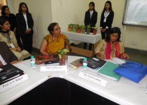 National Seminar on Restorative Justice pic16