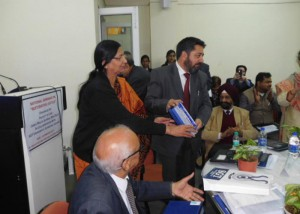 National Seminar on Restorative Justice pic3