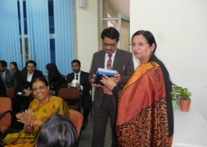 National Seminar on Restorative Justice pic6
