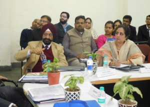 National Seminar on Restorative Justice pic7