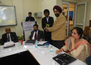 National Seminar on Restorative Justice pic9